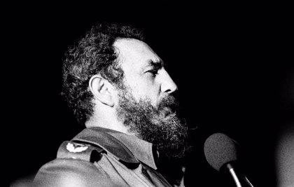 Habanos explosivos y los más de 600 intentos de la CIA de asesinar a Fidel Castro