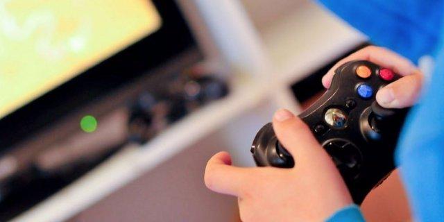 ¿Generan Violencia Los Videojuegos?