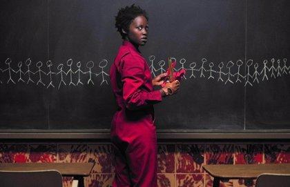 La historia real tras Nosotros: Hands Across America, la iniciativa fallida que rescata Jordan Peele