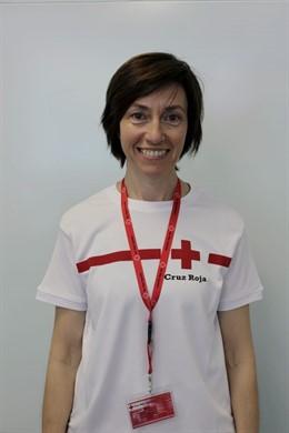 Delegada De Cruz Roja Navarra Parte Para Mozambique Emergencia Ciclón Idai