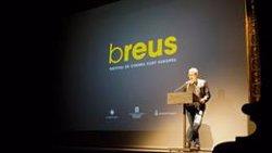 El festival 'Breus' de Reus clou amb bones sensacions i amb ganes d'afrontar més edicions (ACN)