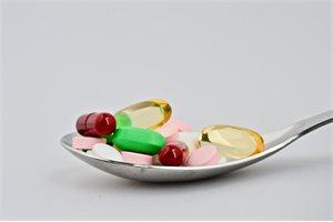 Ephylone, la nueva sustancia de diseño que se vende como el LSD