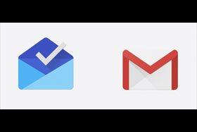 Inbox cerrará en abril, pero sus funciones más populares están en Gmail: te explicamos cómo usarlas