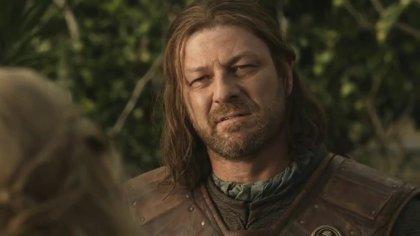Juego de tronos: La disparatada teoría que anticipa el regreso de Ned Stark