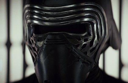 Star Wars 9: Más detalles de la transformación de Kylo Ren