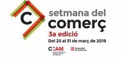 Chacón obrirà aquest dilluns la III Setmana del Comerç, sobre com afrontar el futur del sector (GENERALITAT DE CATALUNYA)