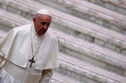 El papa evoca el metge espanyol Mariano Mullerat i Soldevila, beatificat ahir a Tarragona:
