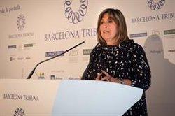 Marín defensa el creixement de l'Hospitalet: