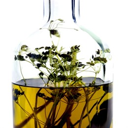 Més de 2 milions de litres de Gin de Maó, 'Herbes' i Pal es van comercialitzar p