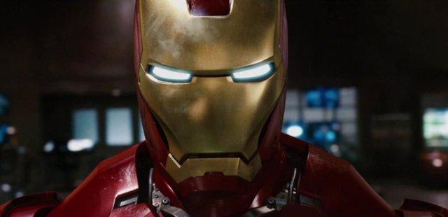 DOMINGO Iron Man y Vengadores: Infinity War triunfan en los premios Nickelodeon