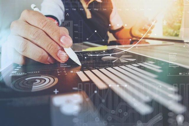 COMUNICADO: Bertelsmann lanza una iniciativa de formación digital con la concesi