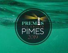 La Pimec obre el termini per presentar les candidatures en la 32a edició dels premis Pimes (PIMEC)