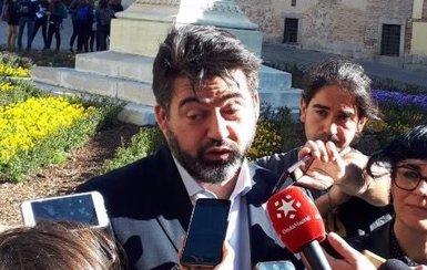 IU Madrid registra una querella criminal contra Villacís per activitats prohibides i abús del càrrec (IU MADRID)