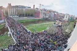 Oques Grasses inaugurarà el Festival Strenes de Girona aquest dissabte (FESTIVAL STRENES)