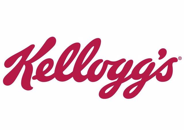 Economía.- Kellogg apuesta por crecer en España entrando en nuevos ocasiones de