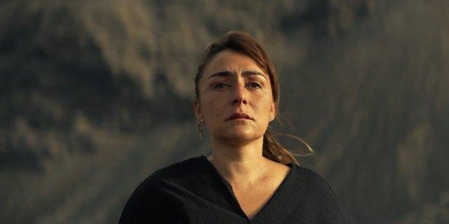 Hierro: el thriller policiaco de Movistar+ se estrenará el 7 de junio