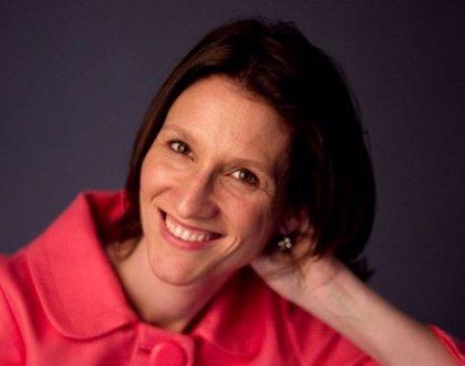"""Catherine L'Ecuyer: """"Cuando el asombro, la belleza y la sensibilidad están presentes el aprendizaje es significativo"""""""