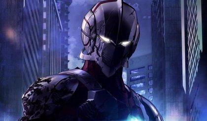 Ultraman, Evangelion y más: Netflix lanza los brutales adelantos de sus grandes apuestas de anime
