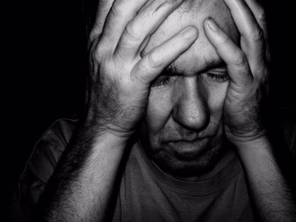 Pacientes de ictus pueden presentar secuelas psicológicas hasta un año después