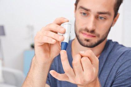 Los hispanos y caucásicos con diabetes tienen más riesgo de sufrir una fractura