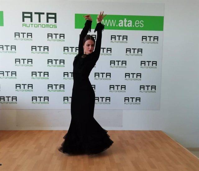 Autónomos.- ATA y la EFA promoverán la regularización y el empleo no precario en