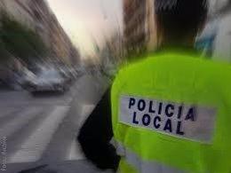 "Cádiz.-Sucesos.- Interceptados en un ""taxi pirata"" en Algeciras tres jóvenes mar"