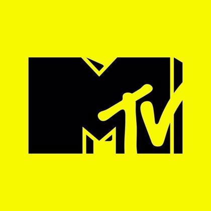 Sevilla acogerá los MTV EMAs 2019