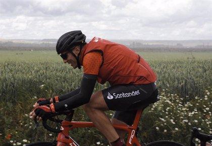 Induráin, Freire y Kelly acompañarán a Contador en la X Mallorca 312