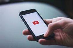 Una organització de musulmans francesos demanda a Facebook i YouTube pel vídeo de l'atemptat a Nova Zelanda (PIXABAY/CC/STOCKSNAP)