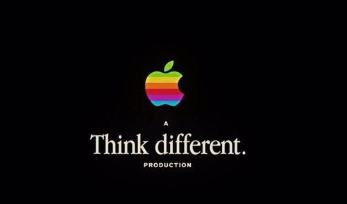 Apple (18h)