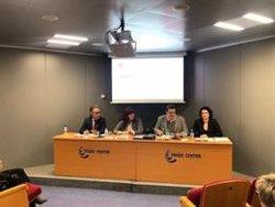 PimeComerç i la Diputació de Barcelona entreguen els premis del II Projecte Comerç 21 (PIMECOMERÇ)