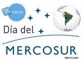 Foto: 26 de marzo: Día del Mercosur, ¿qué países integran el bloque económico?