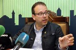 L'Ajuntament de Mollerussa avança 205.000 euros per al nou institut (ACN)