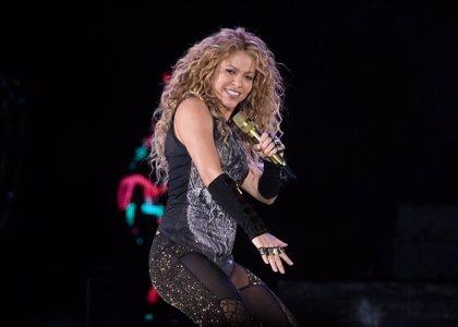 Shakira testifica este miércoles por la demanda por plagio de 'La Bicicleta'