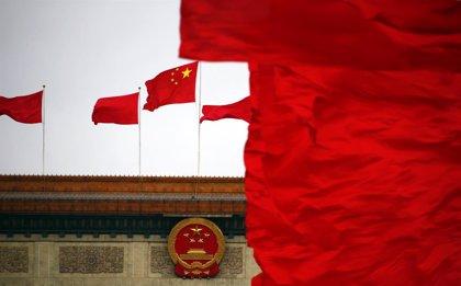 China afirma que la mayoría de miembros del BID apoyan su postura por Venezuela tras cancelar su reunión anual