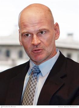 Francisco Kóvacs