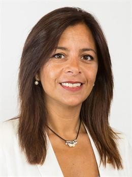 Laura Martínez relleva Meritxell Budó com a vicepresidenta de la Diputació de B