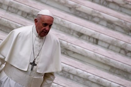 """El Vaticano no comenta la carta de López Obrador pero dice que los papas han hablado """"claro"""" de la conquista de América"""