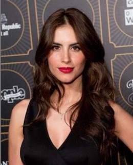 """""""Casi Me Mata"""": La Modelo Jessica Cediel Se Sincera Sobre La Inyección De Políme"""