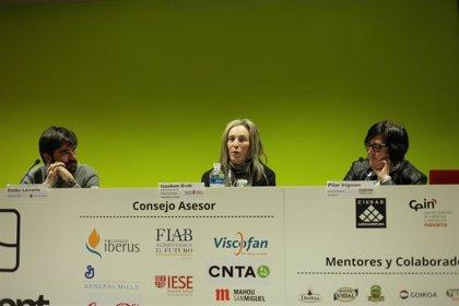 Orizont impulsa 22 proyectos agroalimentarios en sus cuatro ediciones
