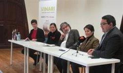Els Premis Vinari dels Vermuts registra un rècord de participació (PREMIS VINARI)