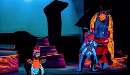 27 de marzo: Día Mundial del Teatro, ¿por qué se celebra hoy esta efeméride?