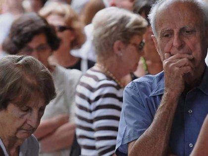 El Supremo de Argentina falla a favor de que pensionistas y jubilados no tributen por ganancias