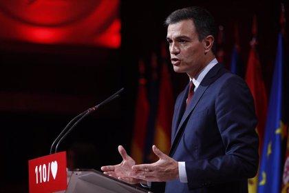 El PSOE promete aprobar una ley para regular la eutanasia si gobierna
