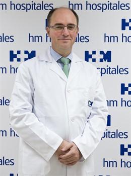 Empresas.- HM CIOCC registra un récord de nuevos pacientes tratados en 2018, un