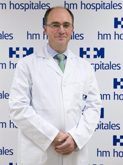 HM CIOCC registra un récord de nuevos pacientes tratados en 2018, un total de 3.305