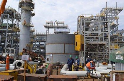 Bolivia destinará más de 1.000 millones de dólares del presupuesto al sector energético