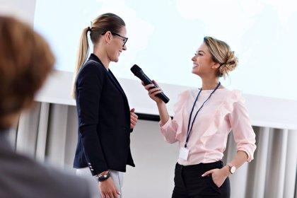 10 consejos para hablar en público: conecta con tu audiencia