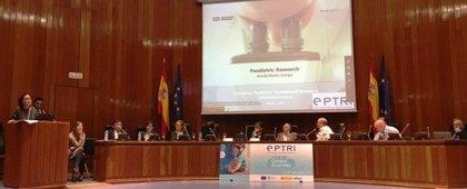 El 15% de los ensayos clínicos de las farmacéuticas en España son medicamentos pediátricos