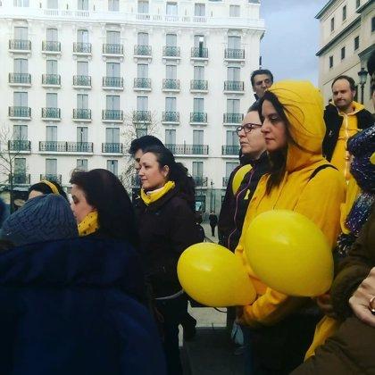 Afectadas de Endometriosis convoca acciones en diversas ciudades para finalizar el mes dedicado a la enfermedad